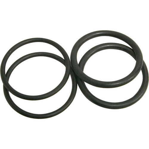 Delta Genuine Parts RP25 O Rings 4-count