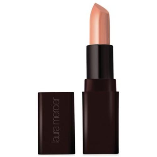 Laura Mercier Creme Smooth Lip Colour - Peche 0.14oz (4g)