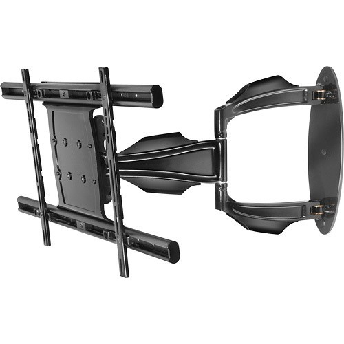 Peerless - SmartMount Articulating Wall Arm for Most 32
