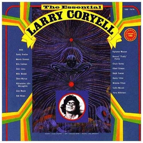 Essential CD (2002)