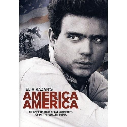 America America 1963