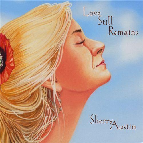 Love Still Remains [CD]