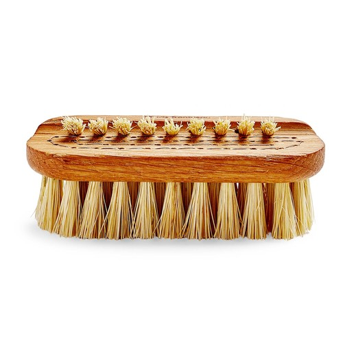 Lovisa Nail Brush