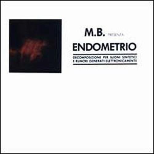 Endometrio [CD]