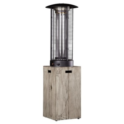 Peachstone Patio Heater - Outdoor by Ashley