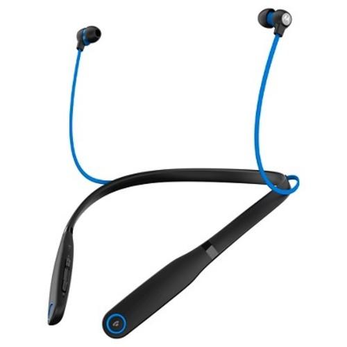 Motorola - Moto Surround Wireless Earbuds