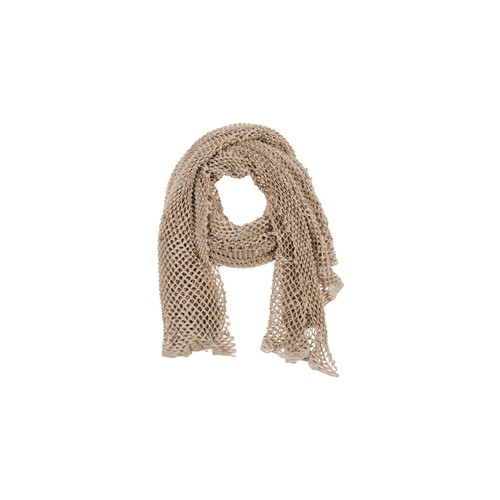GIVE AND GET Scarves