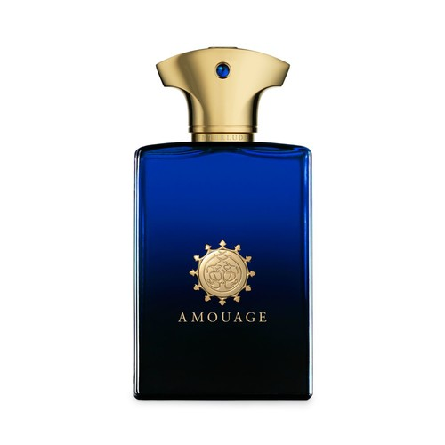 Interlude Man Eau de Parfum