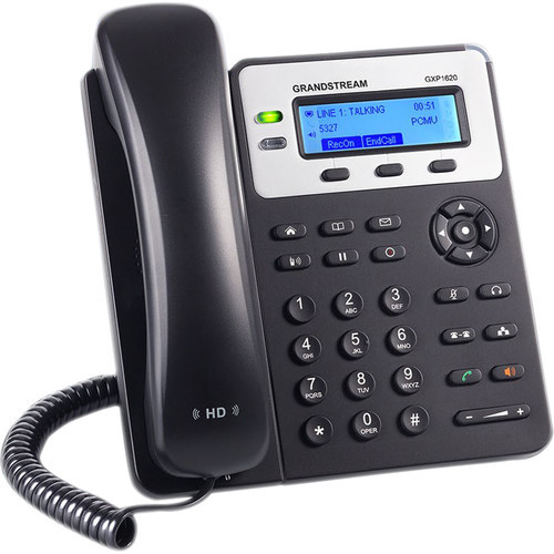 GXP1620 Small Business IP Phone