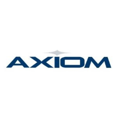 Axiom - Network adapter - PCIe 2.0 x8 - 10GBase-T x 1