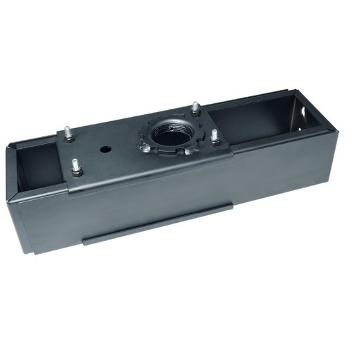 Peerless TV and Projector Ceiling Mounts and Parts Internal Joist Mount