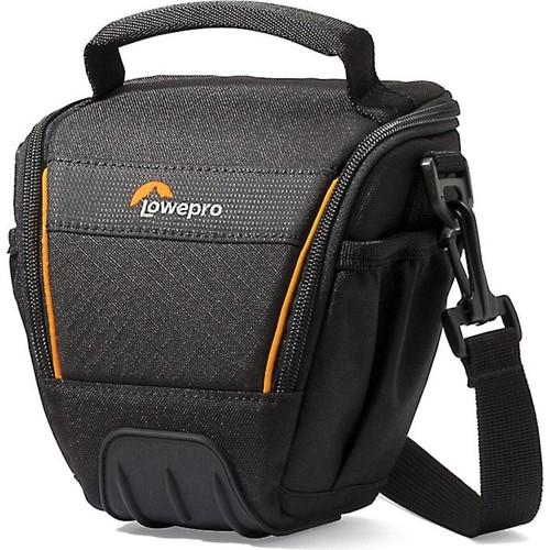 Lowepro Adventura TLZ 20 II Protective camera case