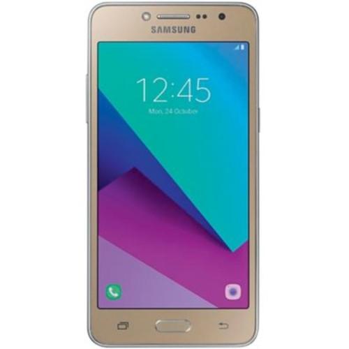 Samsung Galaxy J2 Prime G532M Unlocked GSM 4G LTE Quad-Core Duos Phone w/ 8MP Camera - G