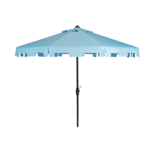 Trace Outdoor Umbrella