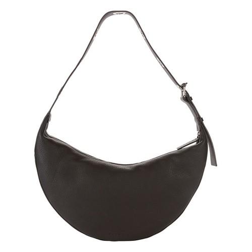 MARNI Grommet Strap Shoulder Bag