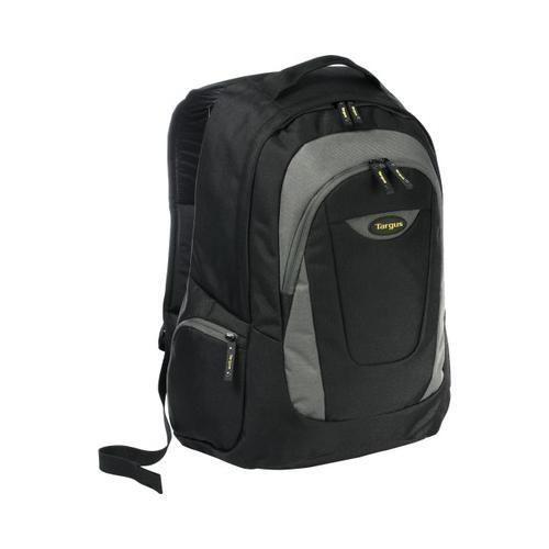 Targus Trek Carrying Case (Backpack) for 16