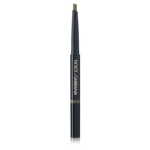 Shaping Eyebrow Pencil