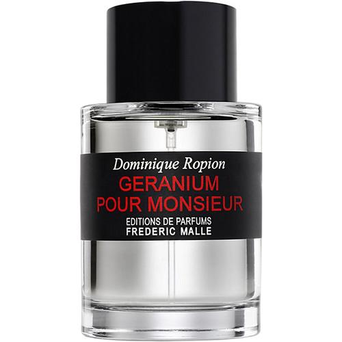 Frdric Malle Granium Pour Monsieur Eau De Parfum 100ml