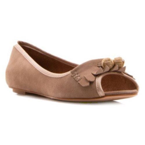 Envy Womens' Shoe BETH F