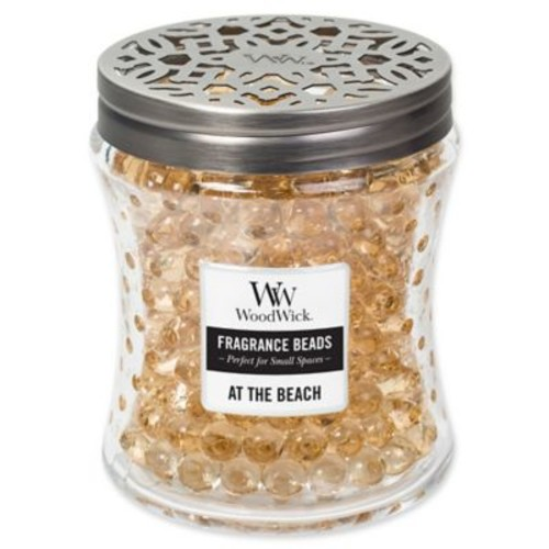 WoodWick Fragrance Gel Beads in At The Beach