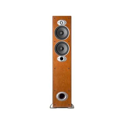 Polk Audio RTi A5 (Cherry) Floor-standing speaker