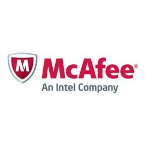 McAfee Small Business Security - Subscription license ( 1 year ) - activation card - Win, Mac, Android, iOS - English