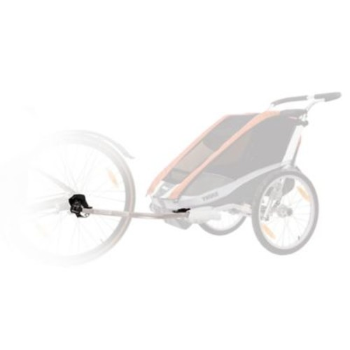 Thule Bicycle Trailer Conversion Kit for Urban Series