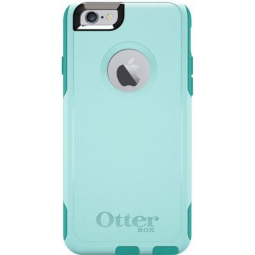 OtterBox Commuter Cases For 4.7