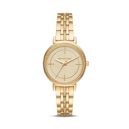 Cinthia Watch, 33mm