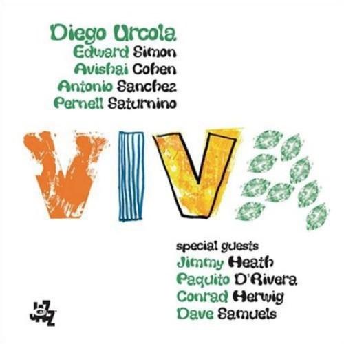 Viva [CD]