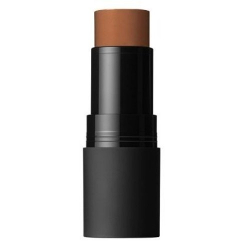 NARS Matte The Multiple, Cappadoce
