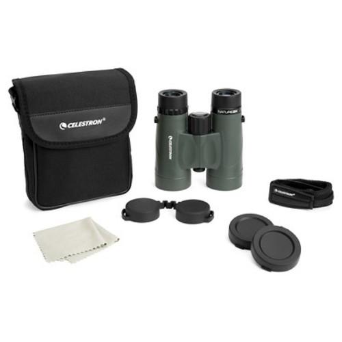 Celestron Nature DX 10x42 Binoculars