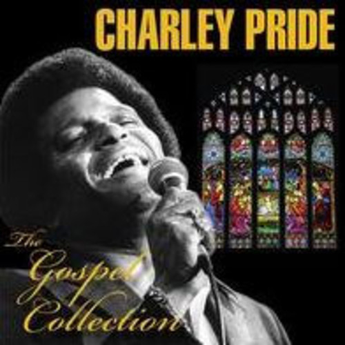 Gospel Collection Cassette