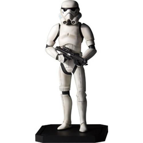 Star Wars Rebels Imperial Stormtrooper Statue