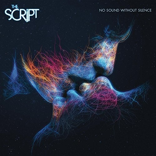 Script - No Sound Without Silence