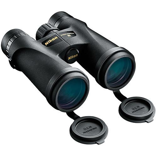 Nikon 7541 Monarch 3 10x42 Binoculars