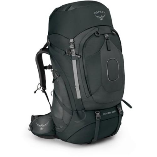 Xenith 105 Pack - Men's