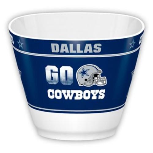 NFL Dallas Cowboys MVP Bowl