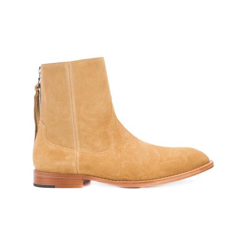 Shane boots