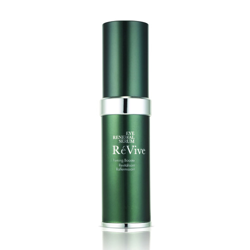 RVive Eye Renewal Serum