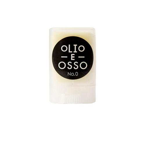 Olio E Osso No. 0 Balm in Netto