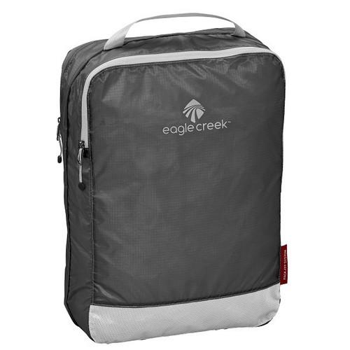 Eagle Creek Pack-It Specter Clean/Dirty Cube - Ebony