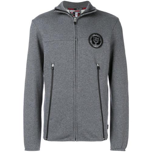 Trevor sweatshirt