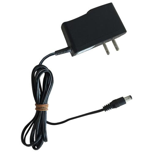 Hathaway Universal 12V AC Power Adapter
