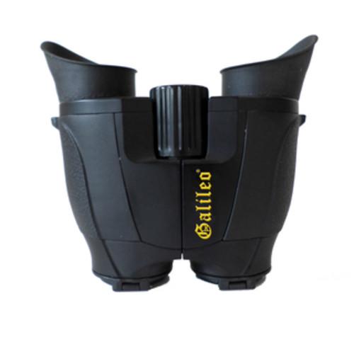 CASSINI Optics & Binoculars 6.5x 36mm Binocular