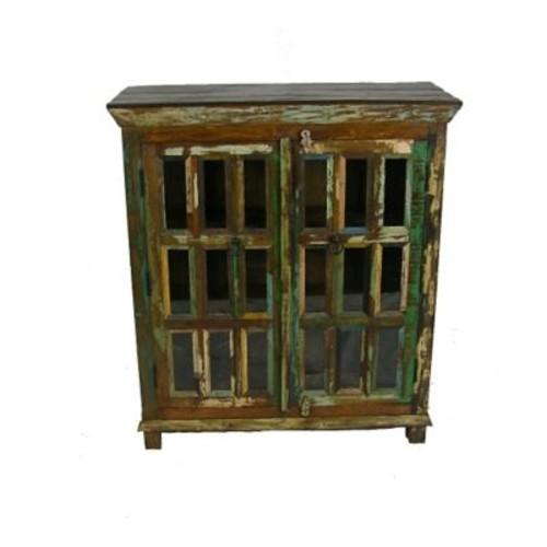 MOTI Furniture Cabinet