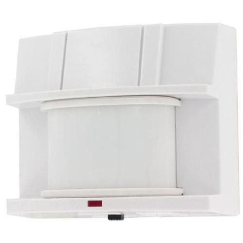 Heathco SL-5407-WH-A White 180-Degree Replacement Motion Sensor