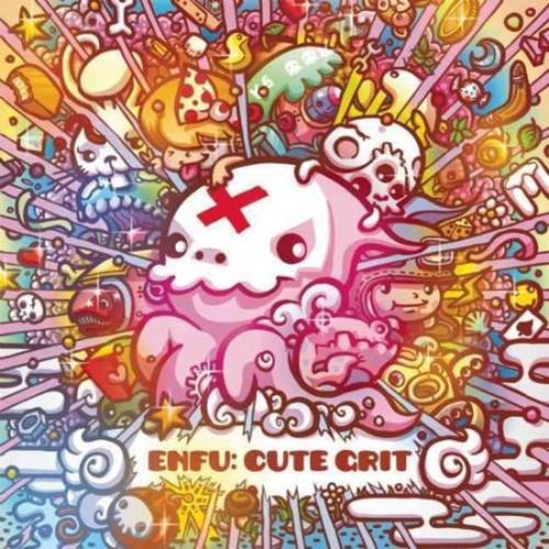 Enfu: Cute Grit
