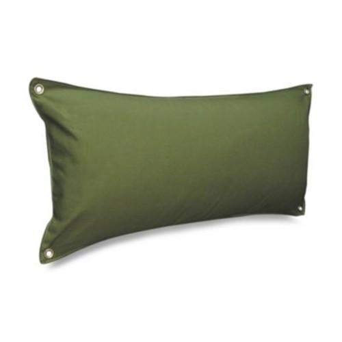 Pawley's Island Hammock Pillow in Green