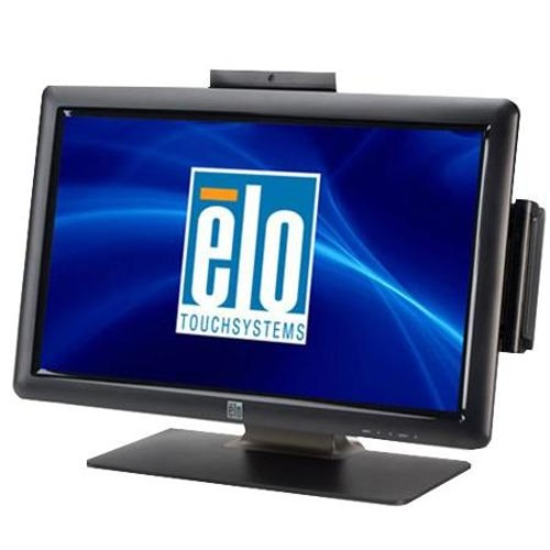 Elo E497002 2201L MultiTouch 22-inch Desktop Touchmonitor